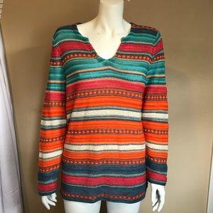 LRL Ralph Lauren sweater